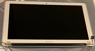 "Macbook Air 13"" LCD Screen Display Assy 2013 2014 2015 2017 A1466 661-02397 B+"