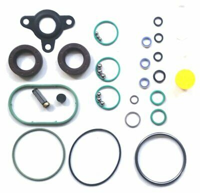 Seal repair kit for Bosch CP1H and CP1H-3 pumps