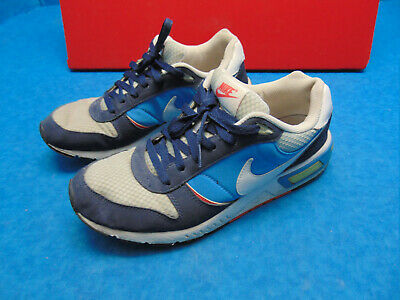 810fa12358 Nike Nightgazer 644402-401 Mens Shoes Size 10.5 Running Shoe Tennis Used