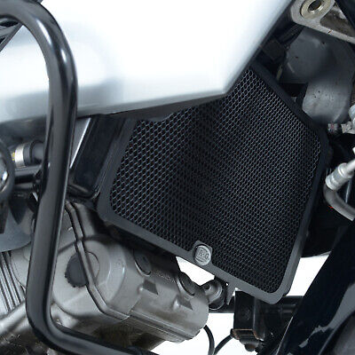 R&G Radiator Guard for Suzuki V-strom 1000 03-13