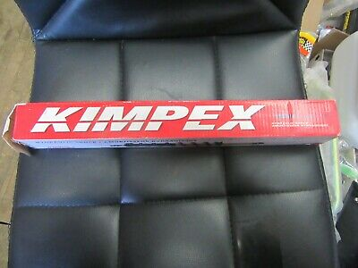 Kimpex Atv Shock #100589 Polaris #7041451 Item #2975