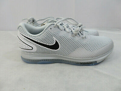 04e46244d2b Nike Air Zoom All Out Low 2 Running Shoes Pure Platinum AJ0035-010 Many  Sizes