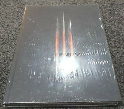 Bradygames - Diablo 3 Limited Edition - Strategy Guide - Sealed