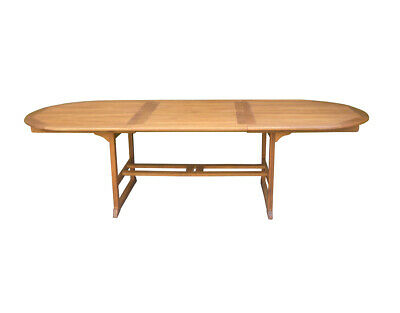 Ovale Cm 1 Table 111 Fr Eur 15Picclick 160 Extensible nvOm0wN8