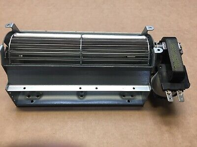Fergas 51306 Fan Crossflow Blower Class F 230V 50Hz - Royal Cozyfire
