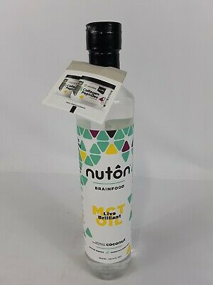 Image result for Nuton Ultra-Premium""