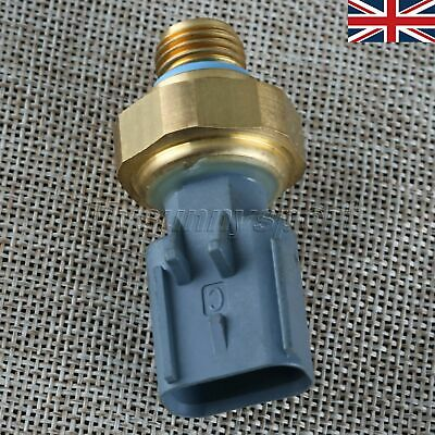 1x Exhaust Gas Pressure Sensor for Ford F-650 F-750 Freightl M2 106 4928594 UK