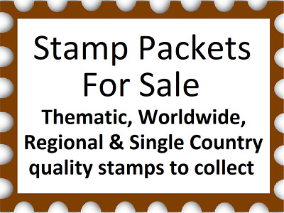 Great Britain GB : 1000 Different Stamps Collection off paper