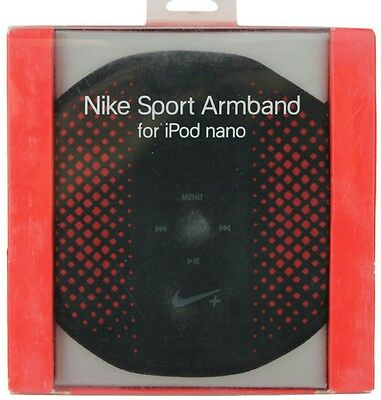Nike NEW Sport Armband for Ipod Nano