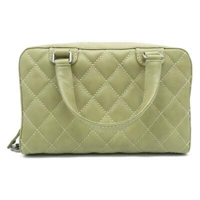 6feef07243a9 CHANEL BLUE CALFSKIN Up In The Air North South Tote - $2,167.77 ...