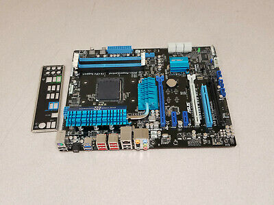ASUS M5A99X EVO BUPDATER DRIVER FOR WINDOWS 8