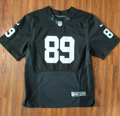 Hot NIKE NFL 3XL OAKLAND RAIDERS Players JERSEY AMARI COOPER Black NWT  free shipping
