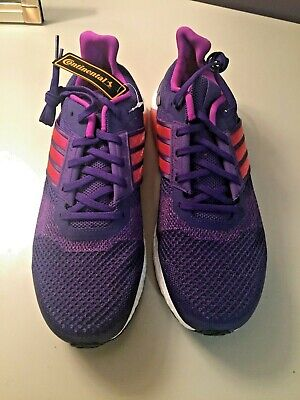 b83b6eaf9 ADIDAS PERFORMANCE WOMEN S Ultraboost W Running Shoe-BB6151 ...