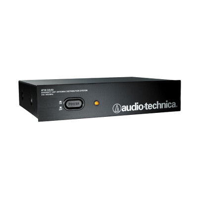 Audio Technica ATW-DA49 NEW in stock