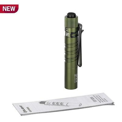 Olight RWX Magnetic Remote Pressure Switch for the Warrior X Flashlight
