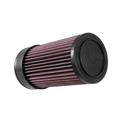 K&N Air Filter | Can-Am Defender HD10 2016 - 2019