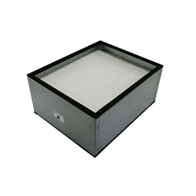 Hakko A1586 Main HEPA Filter for FA-430 Fume Extractor