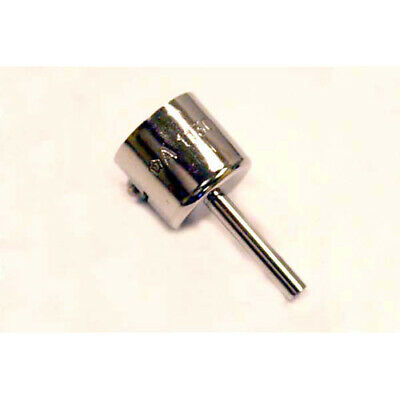 Hakko A1130 Single Type Nozzle for 850 and 702 Series Systems, 4.4mm