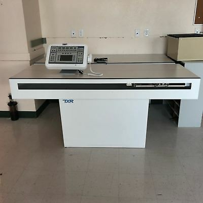 x-ray machine rad room xray system with 2019 upgrade