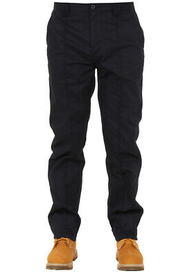 Mens army police security military work trousers, mens plus size work trousers