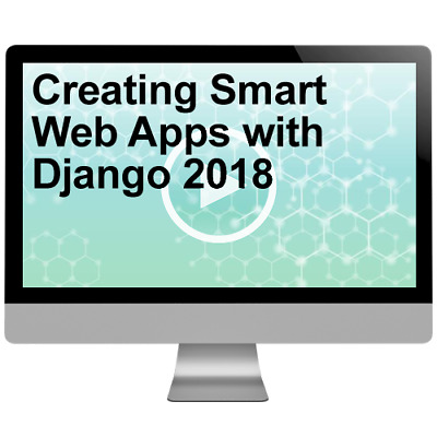 50 PYTHON COURSES + 8 django courses - download from cloud - £8 49