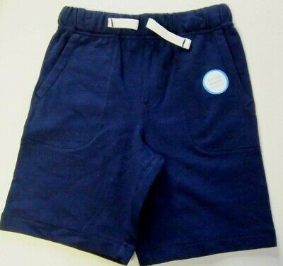 e0a437866 SHORTS PANTS CARTERS Pull on Functional Drawcord Boys Short Summer ...