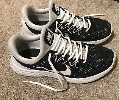 07ddbbd6ea191 MEN S NIKE LUNAR Skyelux H Running Shoes