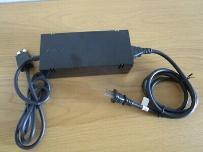 Original Microsoft Xbox One Console Power Supply Adapter Charger 100-127V US