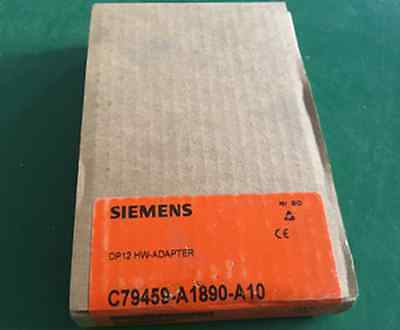 1PC Brand NEW IN BOX Siemens C79459-A1890-A10 #019