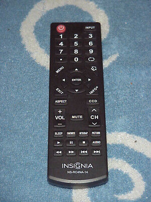 INSIGNIA NS-39D310NA15 With Main Board 55 39S051 e04 Eeprom Uf1