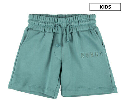 Bonds Originals Boys' Short - Cacti