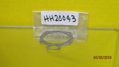 BOSTITCH HH20043 GASKET for T31 Stapler IN STOCK SHIPS NOW (3CDD)