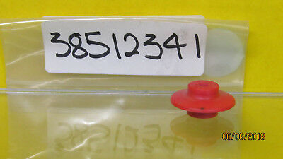 CONTAINER STAPLING CORP 38512341 Roller Feed Spring CADET Model AC 11-0143 (4LEC
