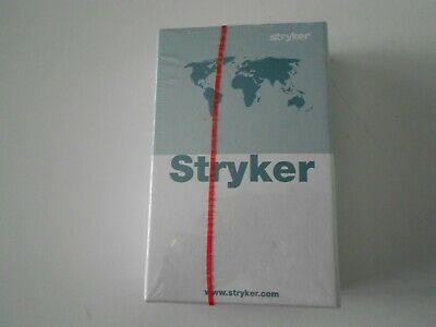 Surgical Medical. Stryker Locking Screw Ref. 1896-4034S. Free UK. P&P.