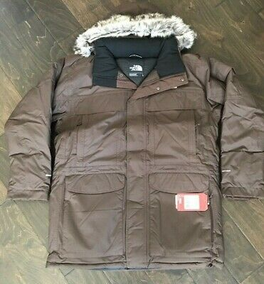 1db9a5f8a3d Coats & Jackets, Men's, Clothing, Camping & Hiking, Outdoor Sports ...