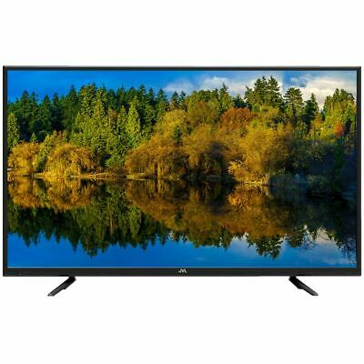 JVL 43 LED UHD Smart TV