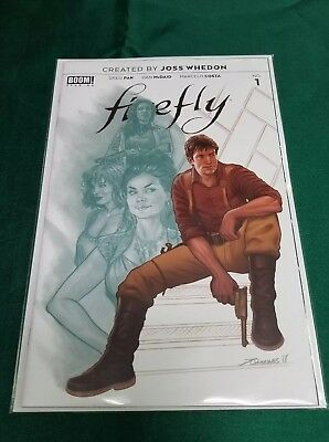 STUDIOS EB88 FIREFLY #10 COVER B PREORDER QUINONES VARIANT BOOM