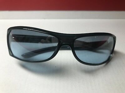 b797cdecd741f New Old Stock Christian Dior Sunglasses Mod. FK2 DIOR PARTY2 Size. 64-14