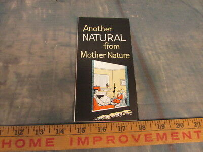 Vintage Crane line Brochure another natural oil fired heating cooling unit