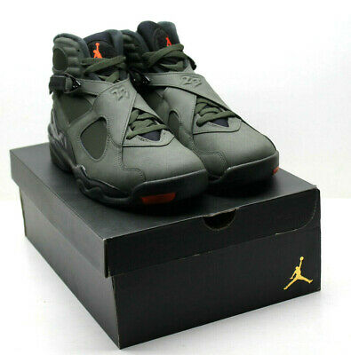 super popular 76389 bfc1c Nike Air Jordan 8 VI Retro