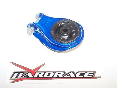 Revised Price Hardrace Uprated MK3 Ford Focus ST Rear Drop Link Q0254