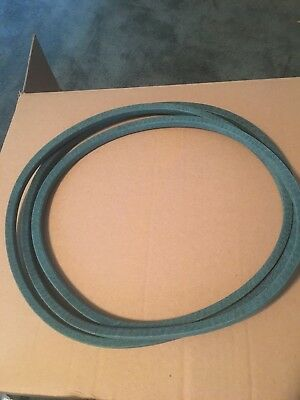 D/&D PowerDrive 5LK2000 or  B197K made with Kevlar V Belt Vbelt