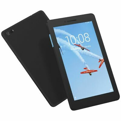 Lenovo Tab E7 7 16GB Tablet ZA400039AU