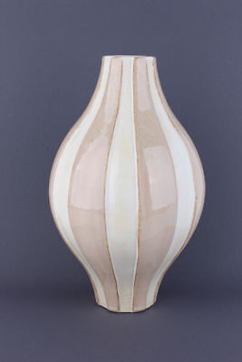 Sia Collection Keramik Vase  Höhe  35 cm
