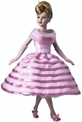 Robert Tonner Doll Sugar and Spice