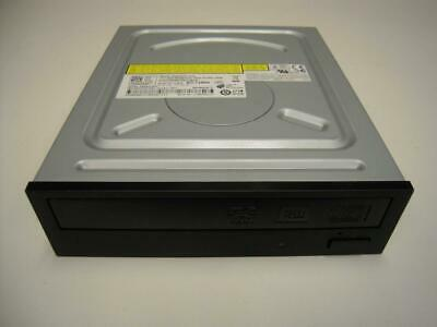DRIVERS FOR OPTIARC DVD RW AD 7250H