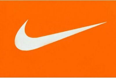 Nike.com Discount Promo Codes 20% Off Your Order (Fast Delivery)
