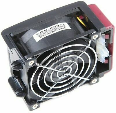 Supermicro Hot-Swap Rear Exhaust Fan Assembly- FAN-0081L