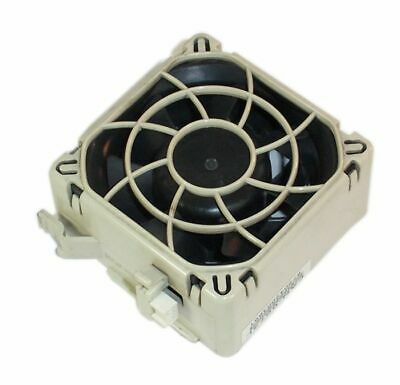Supermicro Hot-Swap Fan Assembly- FAN-0072L
