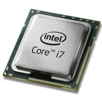 Intel Core i7-8700K Coffee Lake Processor 3.7GHz 8.0GT/s 12MB LGA 1151 CPU, OEM